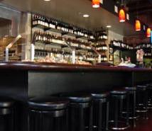 ciopinot-bar