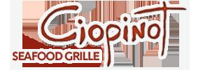 Ciopinot Seafood Restaurant, San Luis Obispo