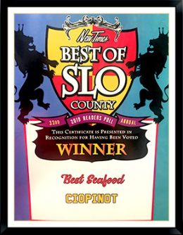best-of-slo-county-2019