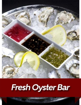 fresh-oyster-bar